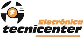 Eletrônica Tecnicenter