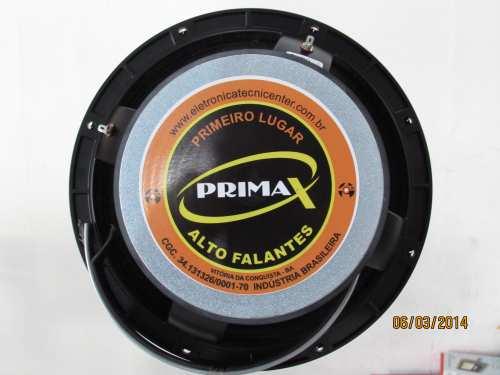 ALTO FALANTE PRIMAX