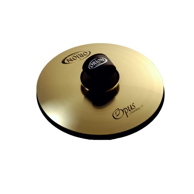 PRATO ORION 14″ OPUS MARCHING TWR14MB