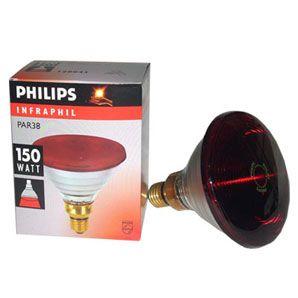 Philips Infraphil