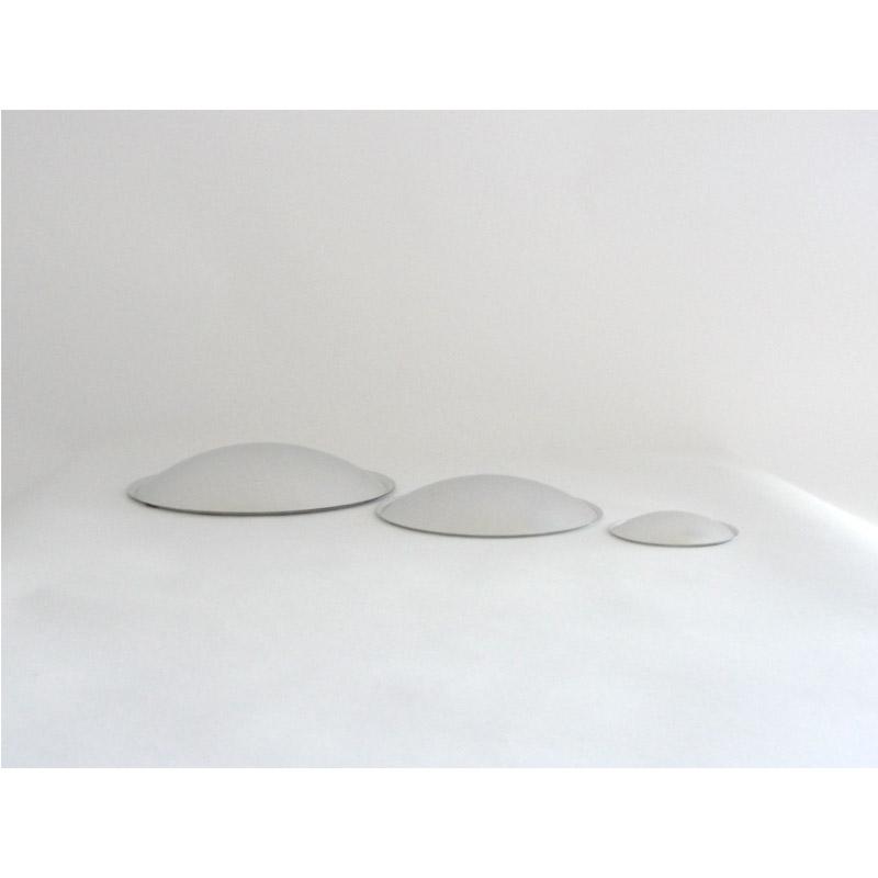 Protetor de alumínio
