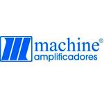 machine-amplificadores